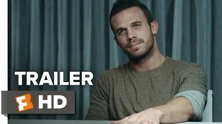 Nonton The Shadow Effect Official Trailer 1 (2017) - Cam Gigandet Movie Film Subtitle Indonesia Streaming Movie Download