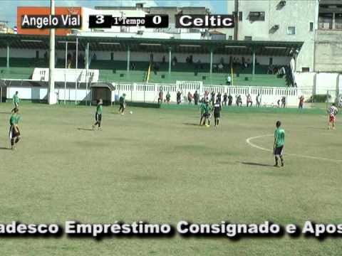 Celtic x Angelo Vial 26 07 15 - Varzeano Votorantim