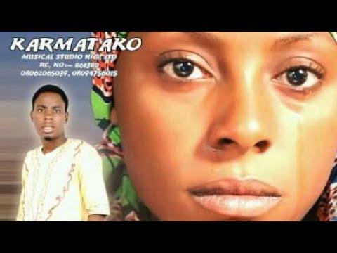 Kukana Video Song (Ina Mafita)