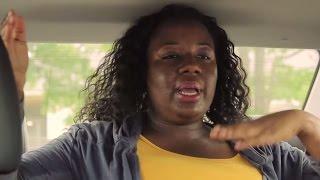 Hot Car Challenge : rester 10 minutes dans une voiture fermée en plein soleil