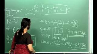Mod-01 Lec-04 Lecture-04-The Mach Number And Compressible Flow
