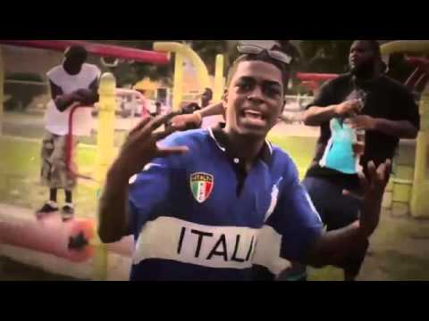 Kodak Black  NEW ((Project Baby)) Official Video