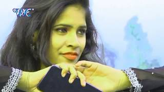 Video जवानी जम्प करता - Jawani Jump Karata - Video JukeBOX - Ram Swarup Faizabadi - Bhojpuri Hot Song 2017 download in MP3, 3GP, MP4, WEBM, AVI, FLV January 2017