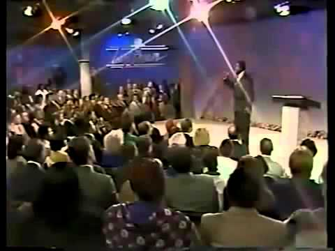 How To Become Succesful In Life Les Brown  amazing vedio