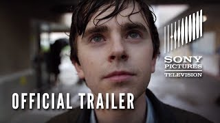 Nonton The Good Doctor     Official Trailer Film Subtitle Indonesia Streaming Movie Download