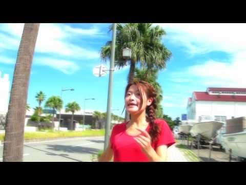 riz - 福岡のポップスユニットRiZの「LOVE -arigatou-」PV!(3rdアルバム「眠らぬ月」収録曲) ありがとう!その気持ちを忘れずにいたらきっと愛は続いていくはず! LOVE&PEACE! RIZ...
