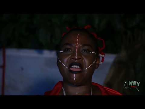 House of Slaves Season 2 - 2018 Latest Nigerian Nollywood Movie |Full HD