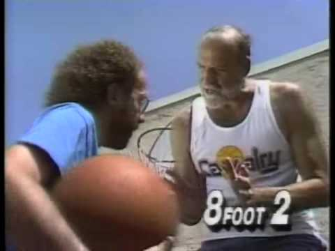 Saturday Morning Cartoons: Bring back the Cavs