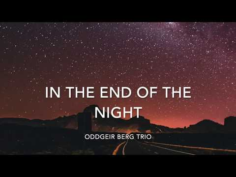 Teaser - In the end of the night - OBT