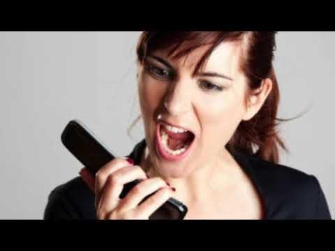 Los terribles errores de la cobranza vía telefónica