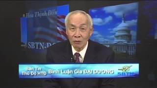 Việt Nam Đi Về Đâu: Sóng Biển Đông Và Diễn Đàn Hợp Tác Kinh Tế Châu Á Thái Bình Dương Có Gì Lạ
