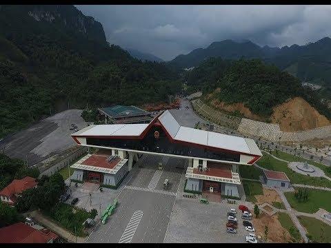 Lạng Sơn đẩy mạnh Xúc tiến thương mại kết nối cung cầu nông sản