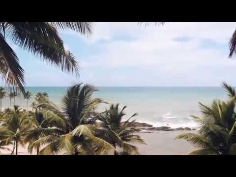 Teaser: Serra Grande – O Paraíso é Aqui