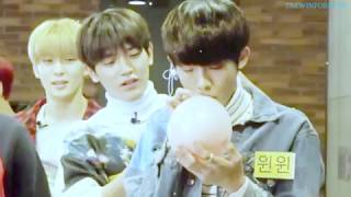 Update of recent taewin moments 💘 💕 V app videosnct mini life mindle episodesnct comeback mcountdown stageI do not own any of the clips used.Do not re-upload my edited video, thank you (ɔ◔‿◔)ɔ ♥Like and subscribe for more taewin videos.Music used: NCT127 - Angel (2nd Mini Album)