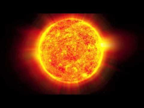 Canopus Star Video