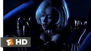 Nonton Bride Of Chucky  1 7  Movie Clip   The Deadly Tiffany  1998  Hd Film Subtitle Indonesia Streaming Movie Download