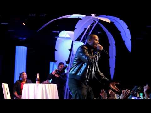 Video R Kelly -