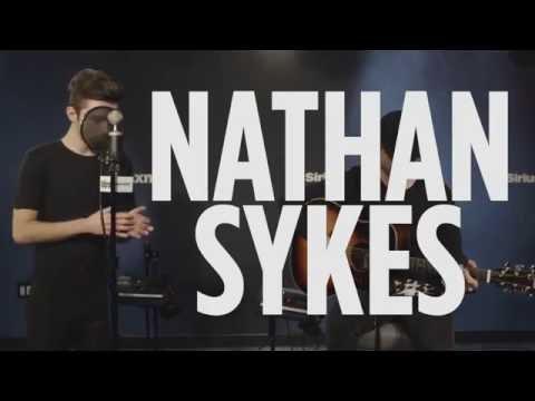 download lagu nathan sykes famous mp3