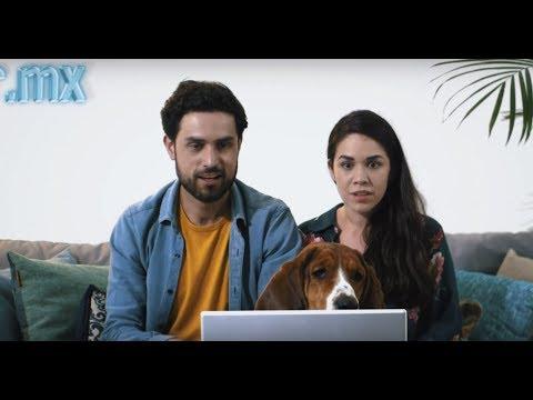 Rastreator México lanza su primera campaña para televisión