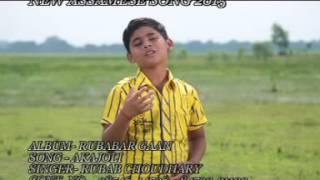 Rubab Choudhury