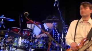 Video Live 2013 - Závist
