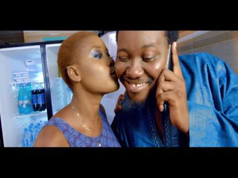 Zaaki Azzay ft  OD Woods - Invigilator (Official Video)