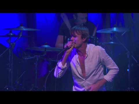 SUEDE - BEAUTIFUL ONES (LIVE IN PARIS 2013)
