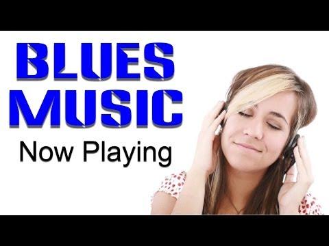 Uhambo – Warongx – South African Blues