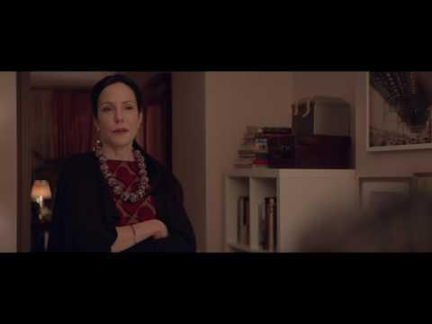 Chronically Metropolitan (Subtitulada) - Trailer