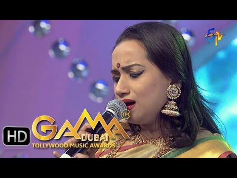 Nenani-Neevani-Song-Kalpana-Performance-in-ETV-GAMA-Music-Awards-6th-March-2016-09-03-2016