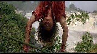 Inferno In Diretta - Film Completo ITA
