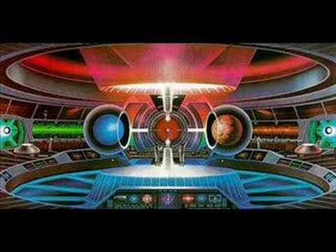 Tekst piosenki Electric Light Orchestra - Summer And Lightning po polsku