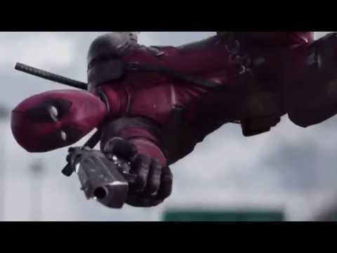 Video Deadpool vs Captain America (Fan Made) Official trailer download in MP3, 3GP, MP4, WEBM, AVI, FLV January 2017