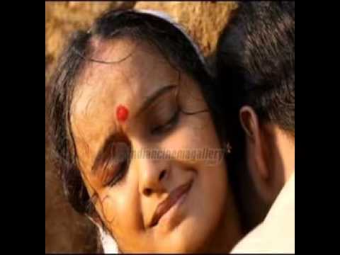 Malayalam Acters Beena Anthony Sex -