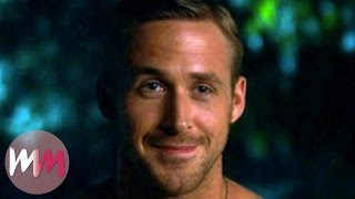 Video Top 10 Must-Watch Ryan Gosling Performances MP3, 3GP, MP4, WEBM, AVI, FLV Juli 2018