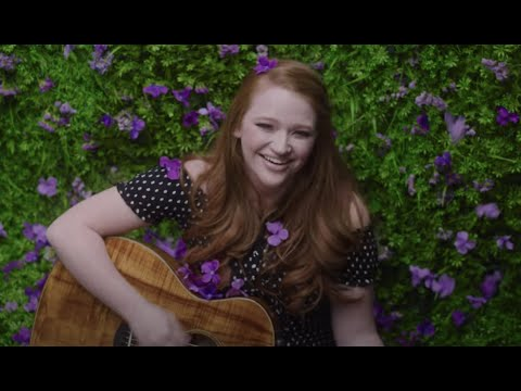 "Liddy Clark - ""I Hope You Dance"" [Official Video]"