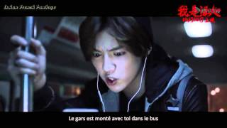 Nonton  Vostfr  151026 The Witness                    Trailer 6 Film Subtitle Indonesia Streaming Movie Download