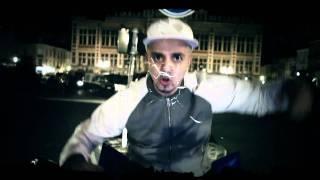 Download Lagu La deglingue feat Micklo&Saad- 12DIX30 [ Street video ] Mp3