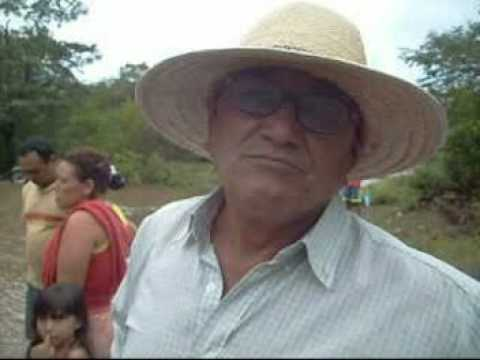 Cachoeira do Escuro-São Miguel Tapuio-pi.