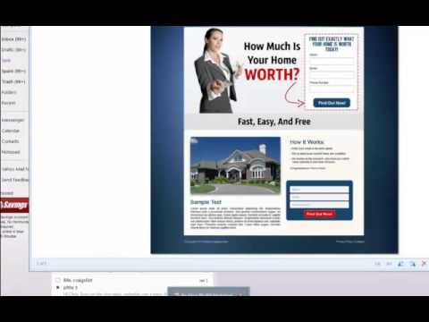 Mortgage Marketing with Facebook Ads – Powerful Training