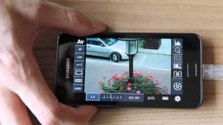 DSLR Controller (BETA) YouTube video