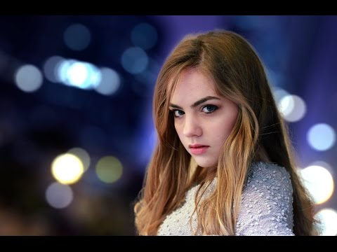 Video Bokeh Effect in Photoshop Tutorial ( 2 Different Ways )   photo effects [ Episode 1 ] download in MP3, 3GP, MP4, WEBM, AVI, FLV January 2017