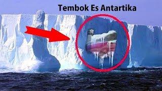 Video 5 Benda Paling Heboh & Mengagetkan  yang ditemukan di Antartika ! MP3, 3GP, MP4, WEBM, AVI, FLV April 2019