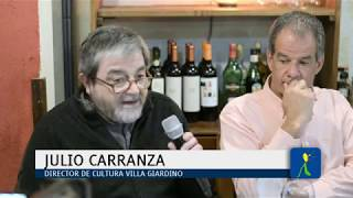 PANAMERICANOS DE KARATE JKA: ESPECTACULAR PARTICIPACION DE KARATECAS CAPILLENSES