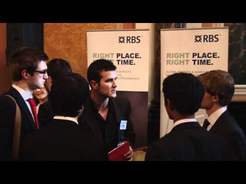2011 Bright Investment Banking Network video
