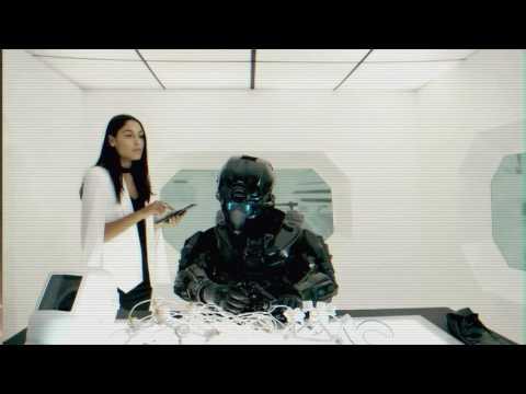 Worldwide (Official Music Video) - The Devil Wears Prada