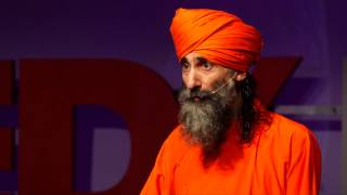 Video Consciousness -- the final frontier | Dada Gunamuktananda | TEDxNoosa 2014 MP3, 3GP, MP4, WEBM, AVI, FLV Juni 2019