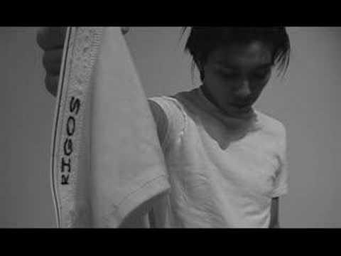 Rigo's Underwear - Calvin Klein Spoof