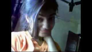 indian actress naziriya nazim m.m.s leaked scandled video