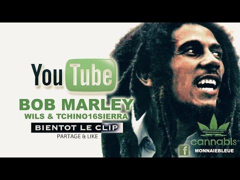 t16s-feat-wils-bob-marley